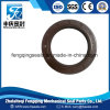 Rubber Seal Ring Mechanical Seal Case Spring Loaded Oil Seal