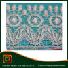 100% Cotton Material African Chemical Lace