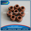 Xtsky Rubber Valve Stem Seal (12210-PD1-003)
