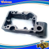 Cummins Engine. COM Rocker Housing for Py160 Grander