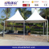2016 Hot Selling Gazebo Tent Pagoda Tent