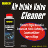 Air Intake Cleaner