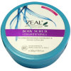 Zeal Skin Care Tightening Body Scrub 283ml