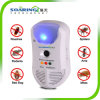 Hot Sales 5 in 1 Multifunctional Pest Repeller