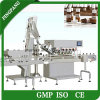 Factory Price Model Xg-80 Automatic Screw Capping Machine for Bottle