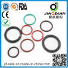 Competitive Prices NBR O Ring (O-RING-0123)