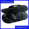 2016 Light Weight Type EVA Slipper Sandal for Men