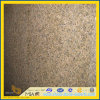Tropic Brown Granite for Slab /Tile/Countertop