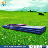 2017 Durable Inflatable Gym Mattress Air Track Factory for Sale
