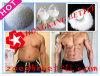 Highly Effective Pharmaceutical Raw Materials Dextromethorphan Hydrobromide for Weight Loss
