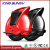 2015 Most Popular Smart Balance Electric Wheel Scooter with Various Colours
