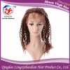 Short Style100% Virgin Remy Human Hair Full Lace Wig (WDWE-AF319)