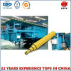 Hydraulic Cylinder for Compression Garbage Truck
