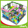 Commercial Baby Amusement Park Indoor Playground Equipment for Sale