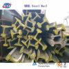 En Standard Track Rail /En13674-1-2003