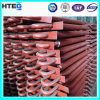 China Famous Brand Hteg Bare Tube Type Economizer for Sale