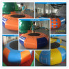 Kid Inflatable Trampoline for Sale