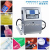 Bottle Cans Bags Card Date Coding Marker Machine