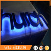 Shanghai Yijiao LED Advertising Neon Sign for Decoration