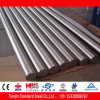 Corrosion Resistance F53 Duplex Stainless Steel Bar