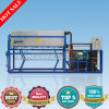 3 Ton Industrial Direct Cooling/Refrigeration Ice Block Machine with Food Standard