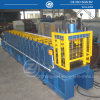 Aluminum Sheets Cold Roll Forming Machine