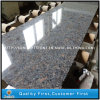 Cheap Nero Angola Black Granite Slabs for Countertops/Floor Tiles
