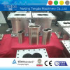 Twin Screw Extruder Barrel with Competitive Price