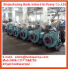 Mining Ash Slurry Pump