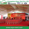 Large Aluminium Alloy Marquee Tent for Luxury Events