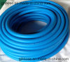 Rubber and Plastic Welding Hose (3/8''; 50ft)