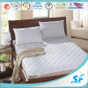 100% Natural Cotton Cool and Warm Mattress Protector