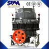 High Quality CS Stone Crusher Machine