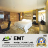 Luxurious Star Hotel Modern Bedroom Set (EMT-C1204)