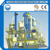 3-5t/H Szlh350 Chicken/Hen/Chick Feed Pellet Production Line
