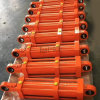 Single Acting/Double Acting Hydraulic Cylinder