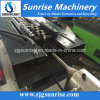 PVC Corrugated Pipe Production Line