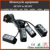 LED Light Kits for Motocycles