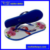 Hot New Design Product Footwear Slipper for Girl