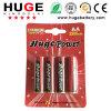 Lithium Iron Battery 1.5V Battery Fr6, Fr03