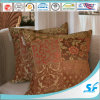 Traditional Woven Polyester Cushion Cover Sofa Chair Cushion Case
