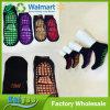 China Socks Factory Wholesale Custom Trampoline Sports Sock