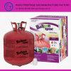 Ballonnen Kit New Model Pakket Witte Hart Helium