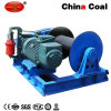 0.5t to 10t Electric Hoisting Winches
