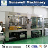 Hot Filling Can Filler/Seamer Monoblock
