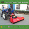 Efgch Hydraulic Side Shift Flail Mower with Ce Approval