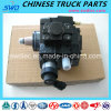 Fuel Injection Pump for Sino HOWO Truck Part (0445010200)
