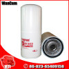 Cummins 504 Diesel Engine Fuel Filter for M270 Marine