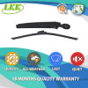 Car Wipers VW Touareg Rear Wiper Arm Wiper Blade