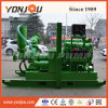Vacuum Self Prime Sand Pump
